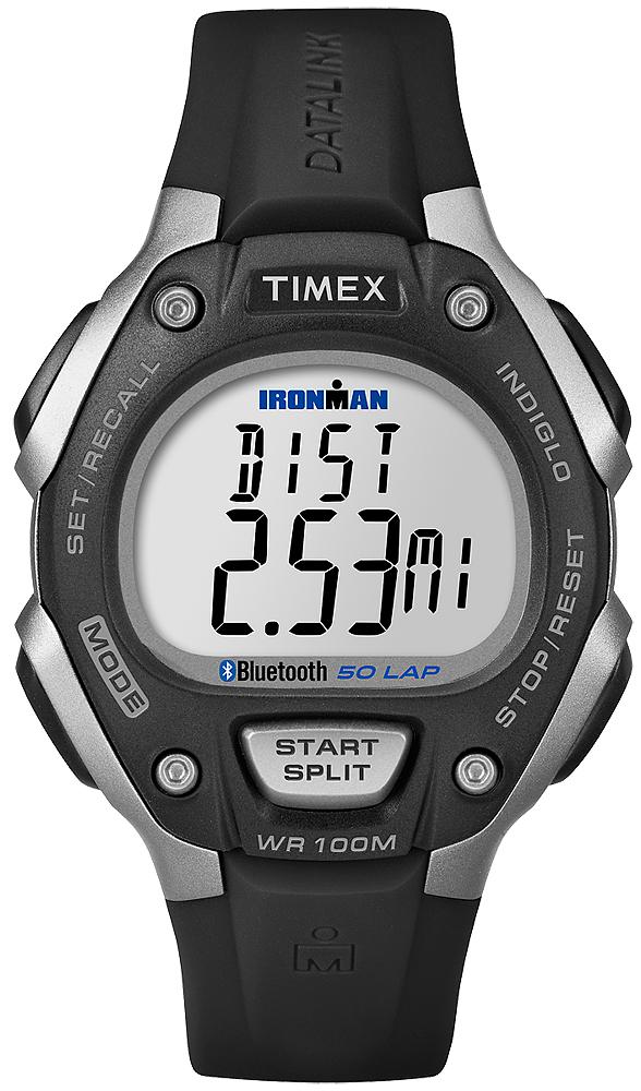 zegarek Timex TW5K86300 - zdjęcia 1