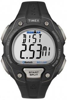 Zegarek męski Timex TW5K86500