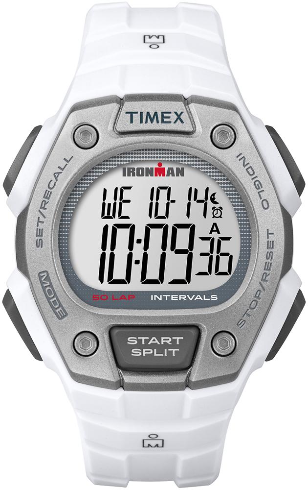 zegarek Timex TW5K88100-POWYSTAWOWY - zdjęcia 1