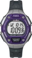 Zegarek damski Timex TW5K89500
