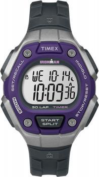 Zegarek męski Timex TW5K89500