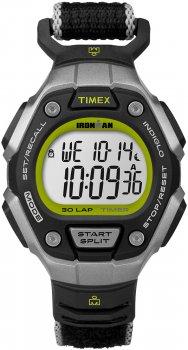 Zegarek damski Timex TW5K89800