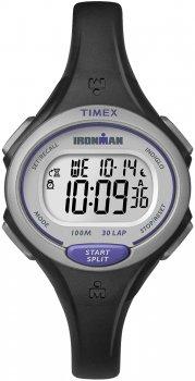 Zegarek damski Timex TW5K90000