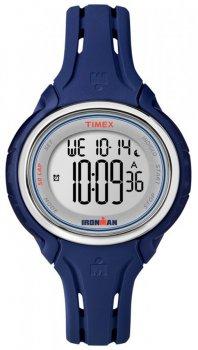Zegarek damski Timex TW5K90500
