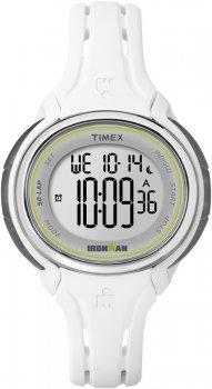Zegarek damski Timex TW5K90700