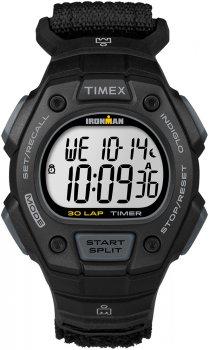 Zegarek męski Timex TW5K90800