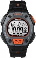 Zegarek damski Timex TW5K90900