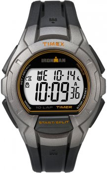 Zegarek męski Timex TW5K93700