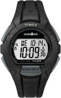 Zegarek męski Timex TW5K94000