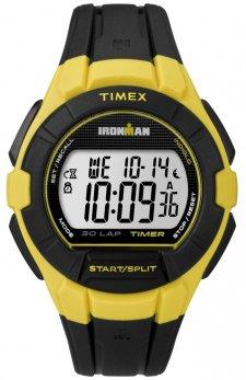 Zegarek męski Timex TW5K95900