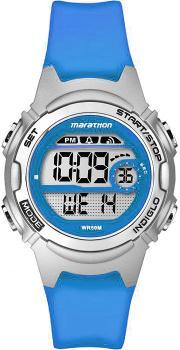 Zegarek damski Timex TW5K96900