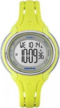 Zegarek damski Timex TW5K97700