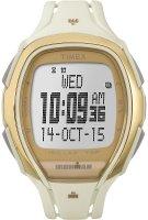 Zegarek unisex Timex TW5M05800