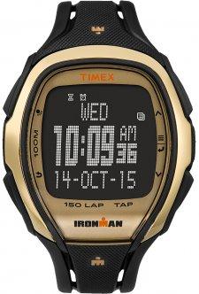 Zegarek unisex Timex TW5M05900