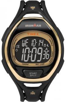 Zegarek unisex Timex TW5M06000