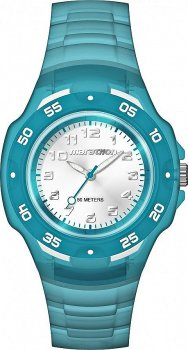 Zegarek unisex Timex TW5M06400