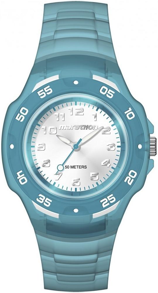 zegarek Timex TW5M06400 - zdjęcia 1