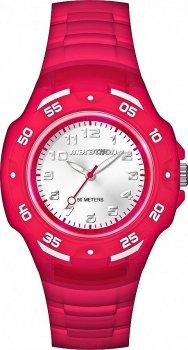 Zegarek damski Timex TW5M06500