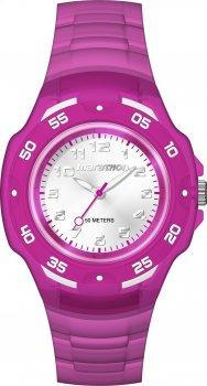Zegarek damski Timex TW5M06600