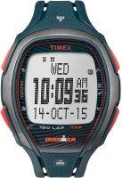 Zegarek męski Timex TW5M09700