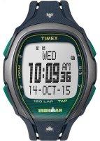 Zegarek męski Timex TW5M09800