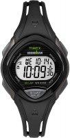 Zegarek damski Timex TW5M10300