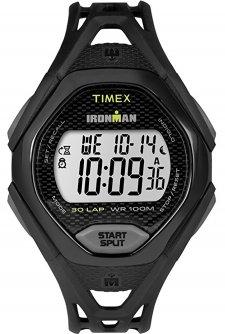 Zegarek męski Timex TW5M10400