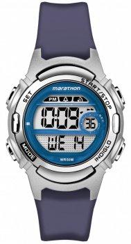 Zegarek damski Timex TW5M11200