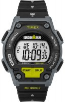 Zegarek męski Timex TW5M13800