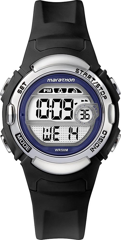 zegarek Timex TW5M14300 - zdjęcia 1