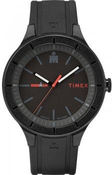 Zegarek męski Timex TW5M16800