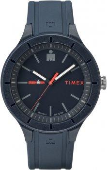 Zegarek męski Timex TW5M17000