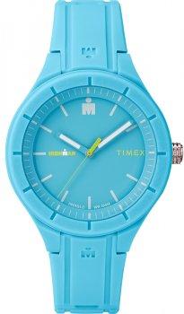 Zegarek damski Timex TW5M17200