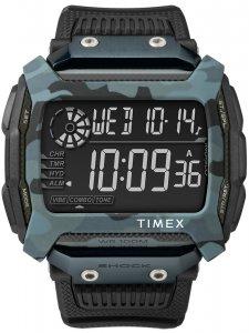 Zegarek męski Timex TW5M18200