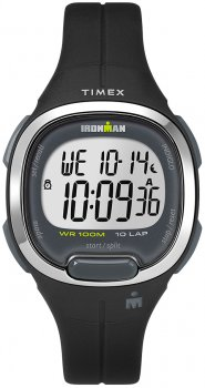 Zegarek damski Timex TW5M19600