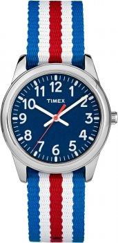 Zegarek męski Timex TW7C09900