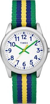 Zegarek męski Timex TW7C10100