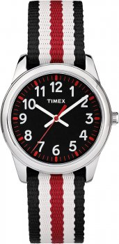 Zegarek męski Timex TW7C10200