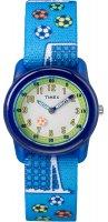 Zegarek męski Timex TW7C16500