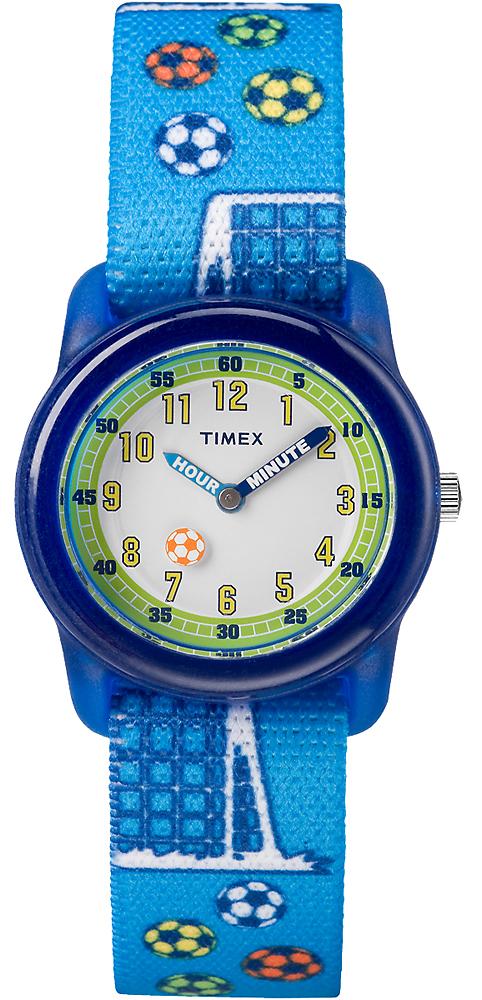 zegarek Timex TW7C16500 - zdjęcia 1