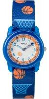 Zegarek męski Timex TW7C16800