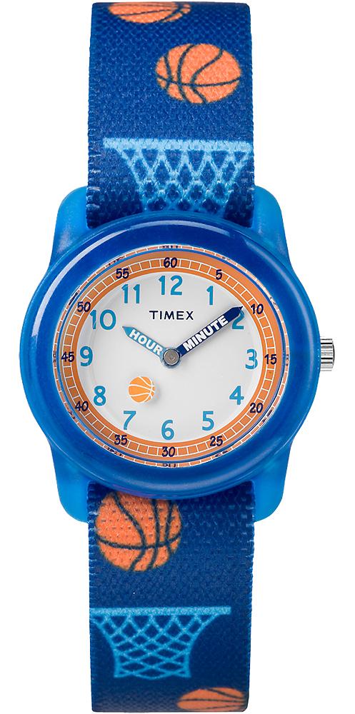zegarek Timex TW7C16800 - zdjęcia 1