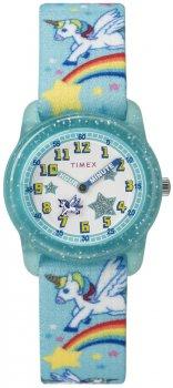 Zegarek damski Timex TW7C25600