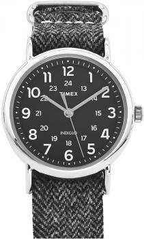 Zegarek męski Timex TWG012400