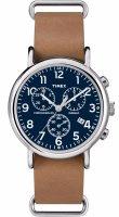Zegarek męski Timex TWG012800