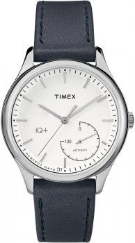 Zegarek damski Timex TWG013700