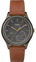 Zegarek damski Timex TWG013800