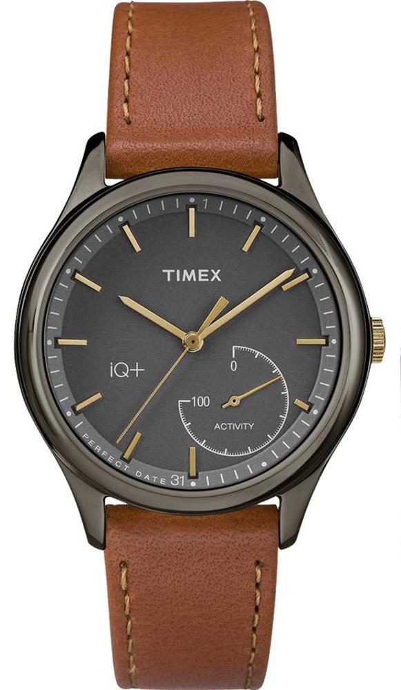 zegarek Timex TWG013800 - zdjęcia 1