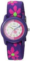 Zegarek damski Timex TWG014800