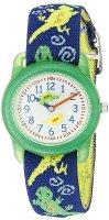 Zegarek męski Timex TWG014900
